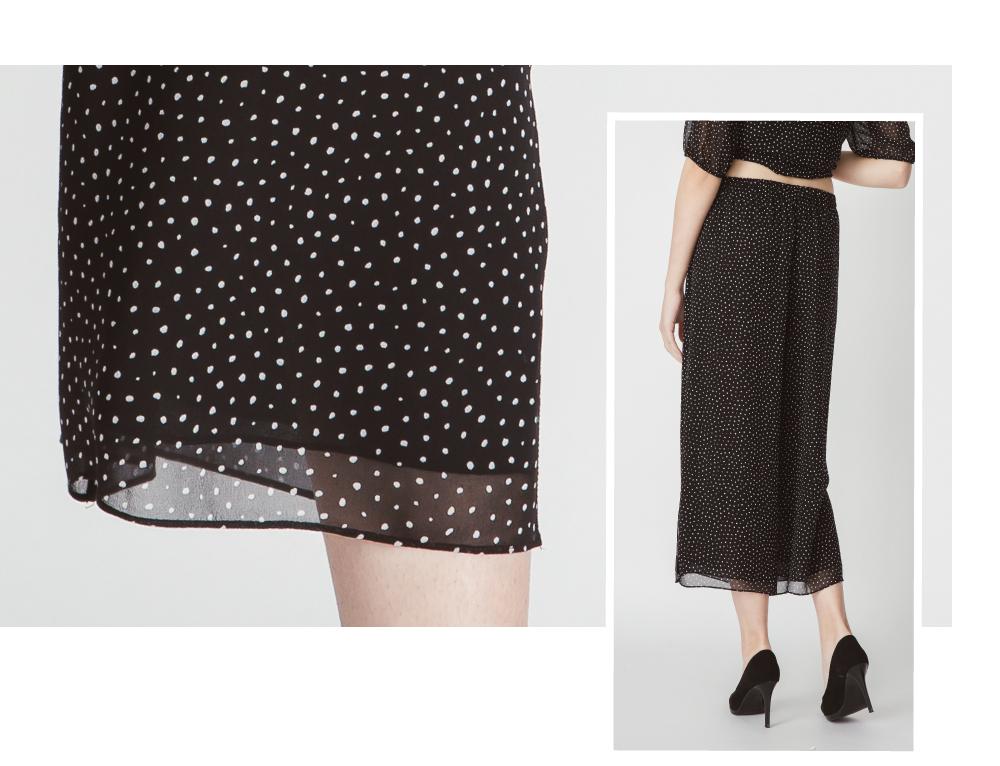 蠶絲褲,西裝褲,短褲,PK布,健康布,吸濕排汗,乾爽褲