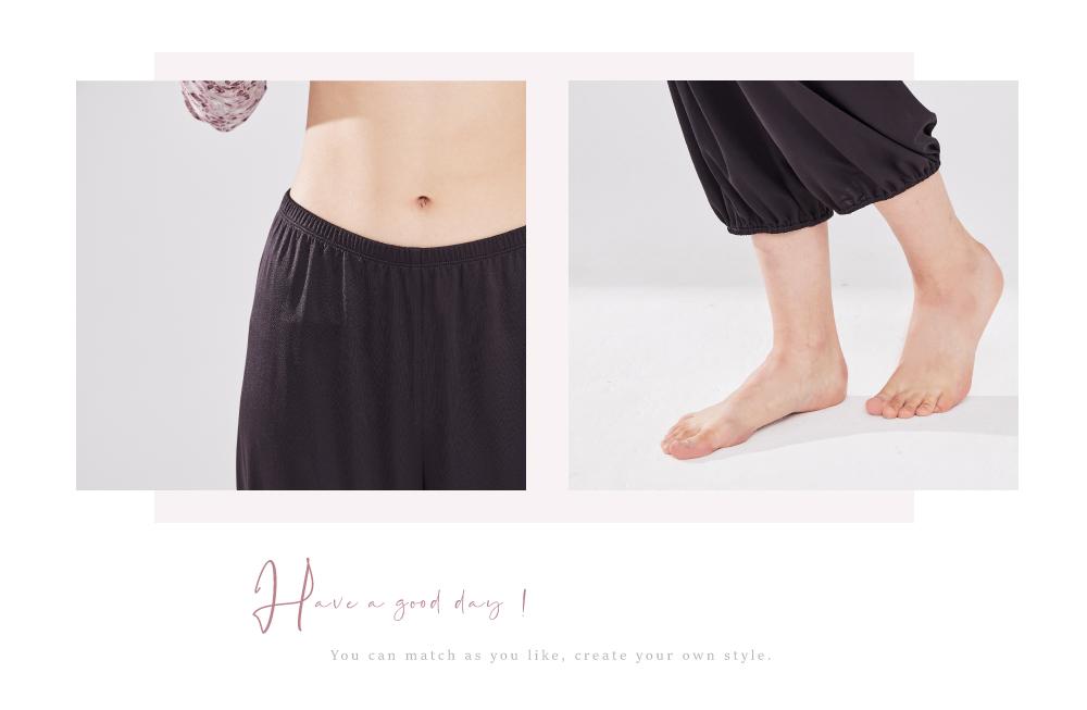 蠶絲褲,鳳眼布,蠶絲鳳眼,休閒褲,縮口褲,吸濕排汗,吸濕排汗褲