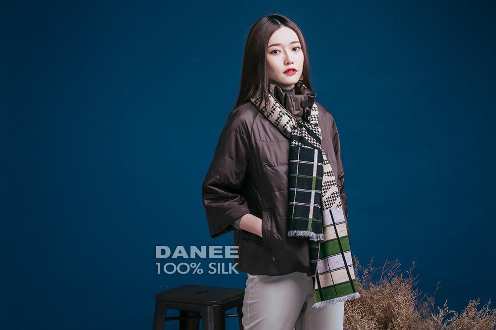 絲外套,保暖外套,羽絨外套,蠶絲被