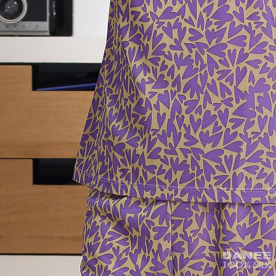 蠶絲洋裝,無袖洋裝,蠶絲背心,豹紋背心,夏天背心,吸濕排汗背心,透氣舒適