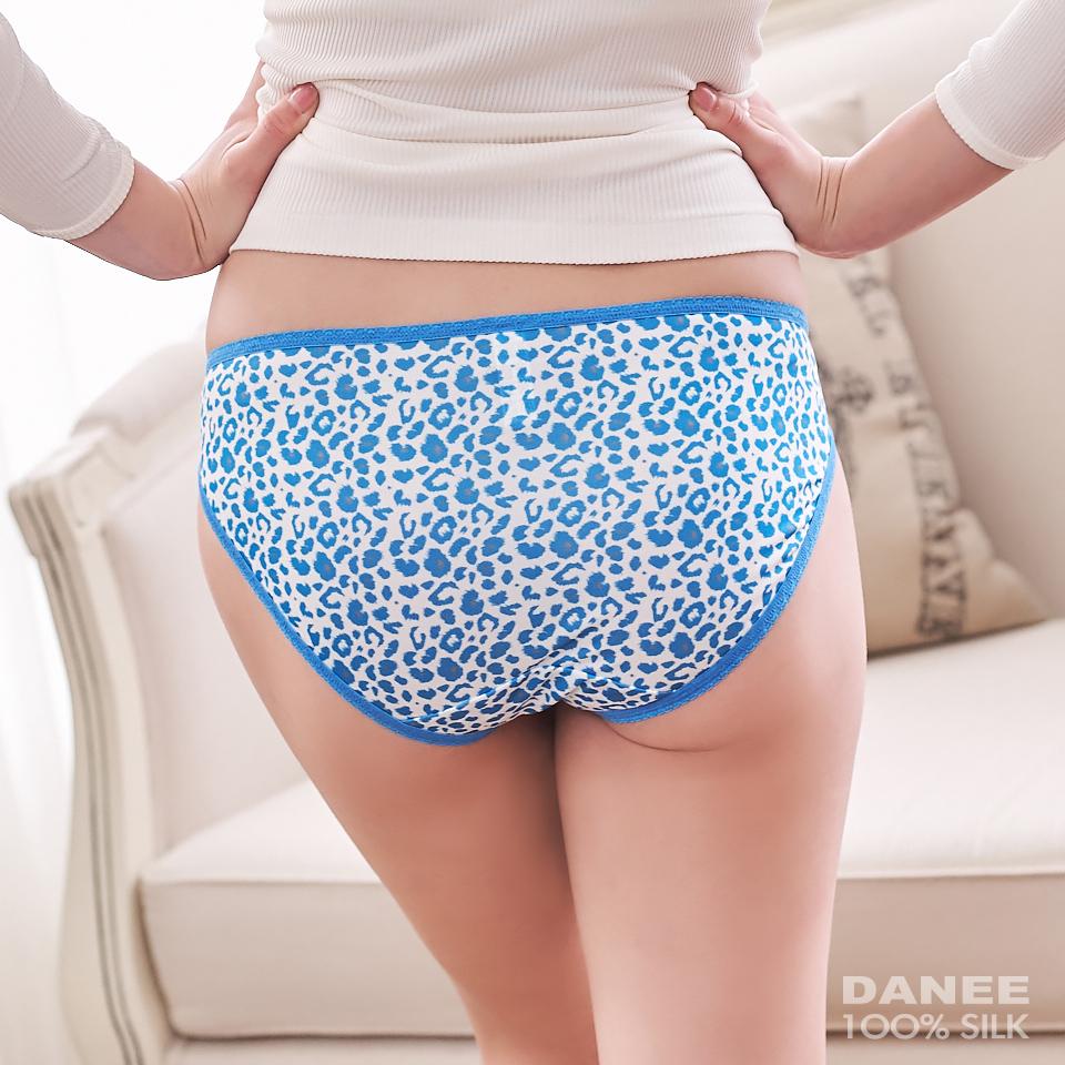 純蠶絲,鳥眼布,鳳眼內褲,蠶絲內褲,低腰內褲,三角褲,舒適內褲