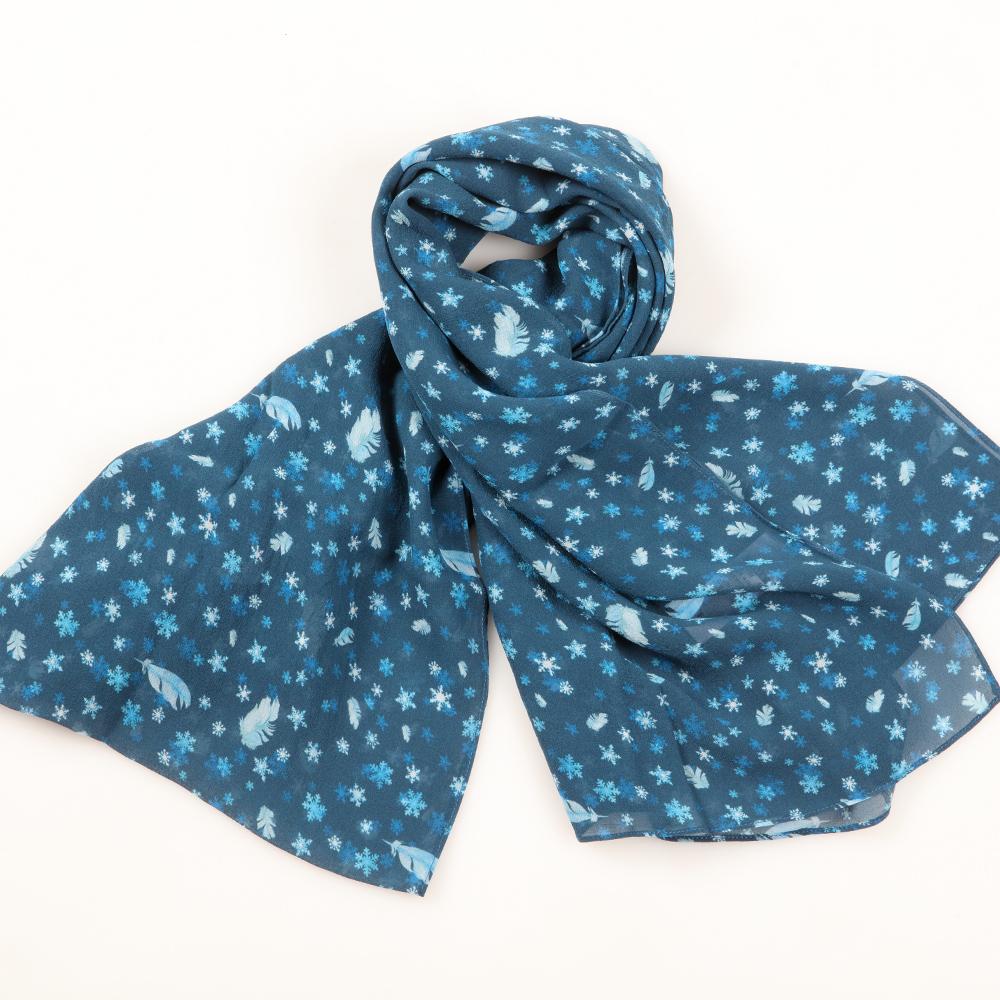 蠶絲絲巾,真絲絲巾,絲巾,麻紗,雪紡,百搭絲巾,春夏絲巾,春天搭配,花絲巾