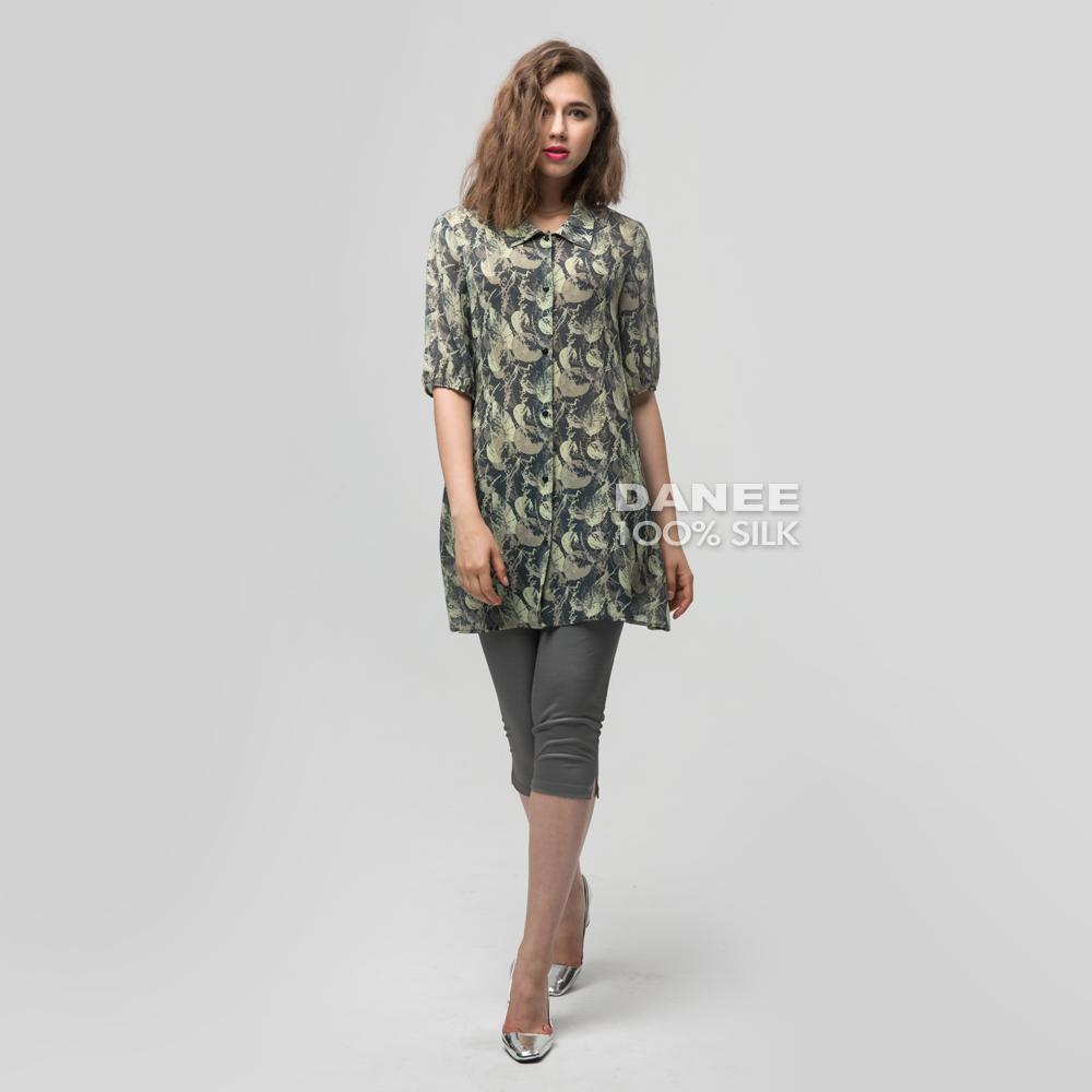 絲外套,蠶絲襯衫,蠶絲外套,雪紡外套,薄外套,純蠶絲
