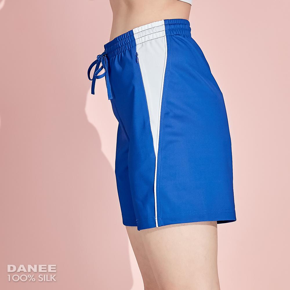 蠶絲短褲,鳥眼布,藍球褲,鳳眼布,休閒褲,吸濕排汗,吸濕排汗褲
