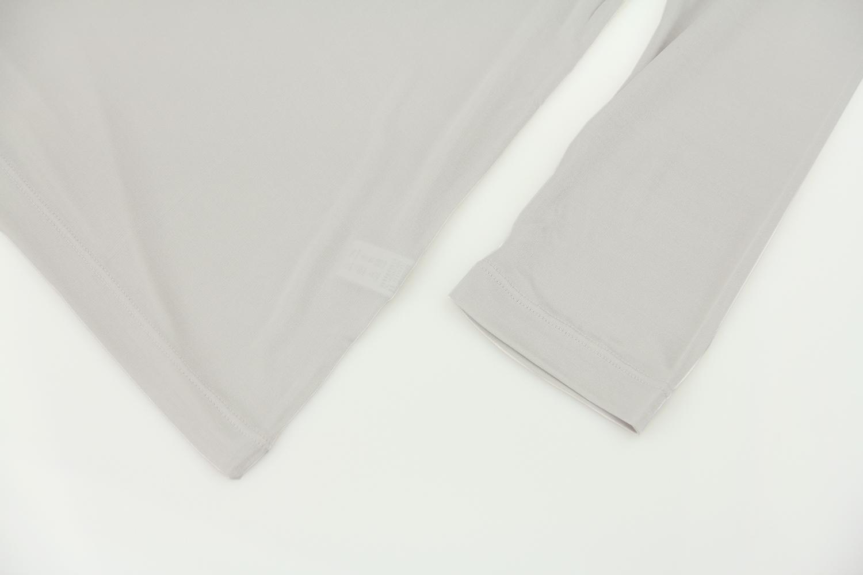 蠶絲衛生衣,蠶絲背心,蠶絲上衣