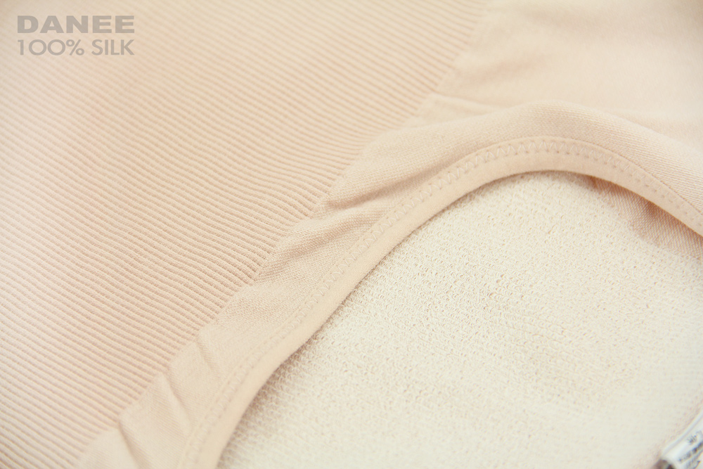 蠶絲衛生褲,蠶絲內搭褲,蠶絲塑身褲,美體塑身衣