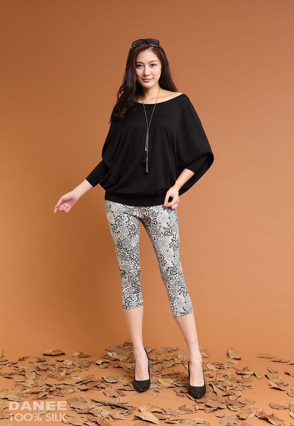 蠶絲褲,西裝褲,長褲,PK布